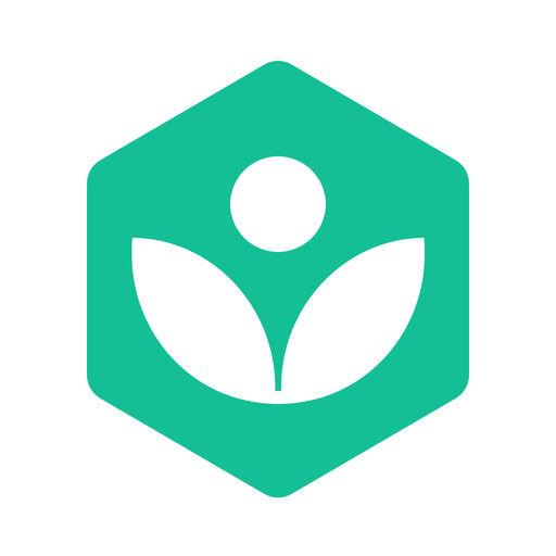 Khan Academy-SocialPeta