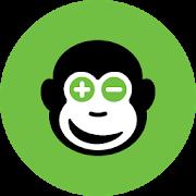 Chimpy-SocialPeta