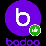 Badoo - Free Chat  Dating App-SocialPeta