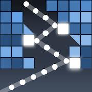 Final Bricks Breaker-SocialPeta