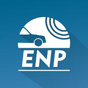ENPay-SocialPeta