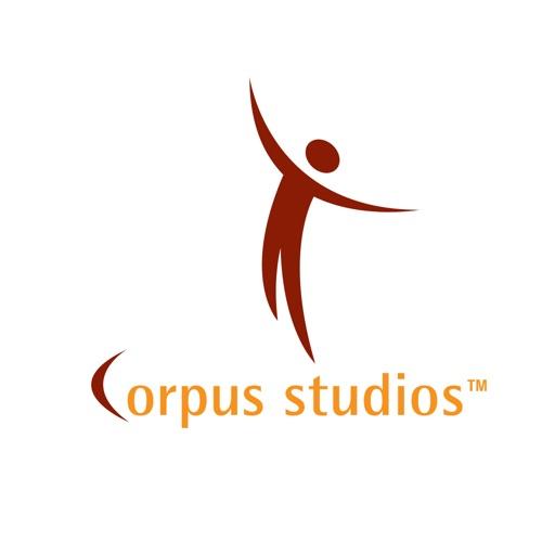 Corpus Studios-SocialPeta