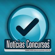 Notícias Concursos-SocialPeta
