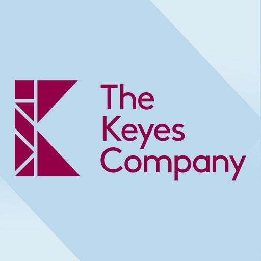 Keyes Real Estate-SocialPeta