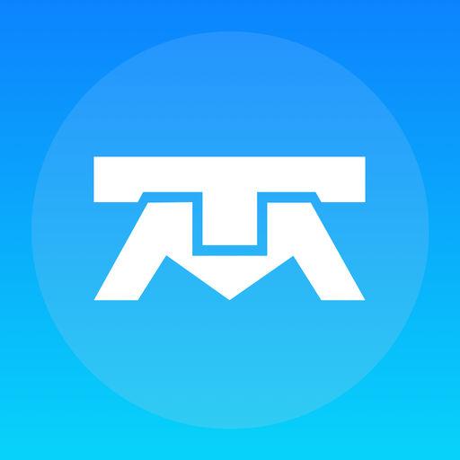 Telmex-SocialPeta
