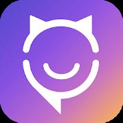 UMe Live-SocialPeta
