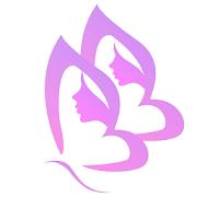 Braj Beauty-SocialPeta