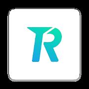 Top Remit - Money Transfer-SocialPeta