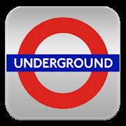 Tube Map - London Underground route planner-SocialPeta
