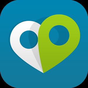 TripTogether: find TravelMate-SocialPeta