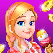 Candy Lucky : Match Candy Puzzle Free-SocialPeta