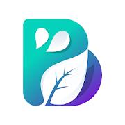 BeStrong-SocialPeta