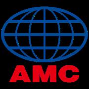 AMC 空中美語-SocialPeta