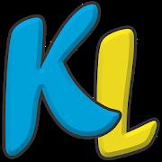 KL RENT A CAR-SocialPeta