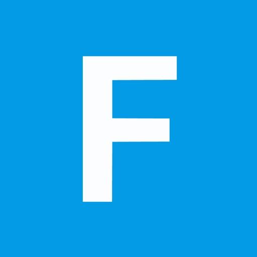 Field Control-SocialPeta