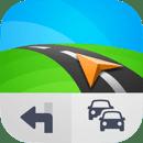 Sygic GPS Navigation  Maps-SocialPeta
