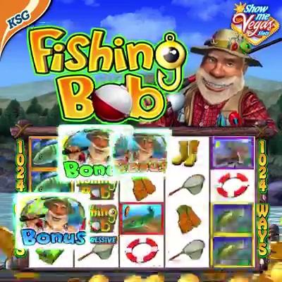 casino verite app Online