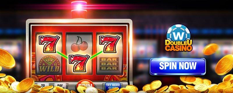 Last Grey Eagle Resort & Casino - Dreamstime.com Online