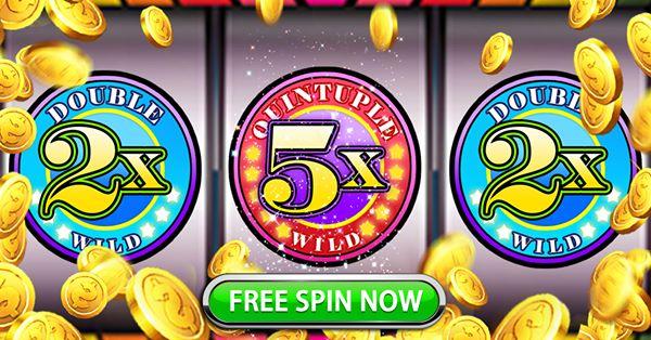 points statut casino Slot Machine